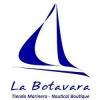 Error Al Poner Etiquetas H2 En Homefeatured.tpl - last post by La Botavara