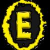 elitepcpro