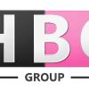 GroupeHBG