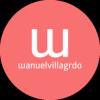 Villagordo