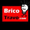 bricowebstore