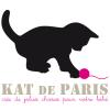 Kat de Paris