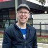 Korting bij nieuwe producten - last post by Peter Pastoor