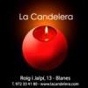 La Candelera