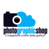 photographicshop