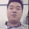 Mình muốn hỏi về vấn đề cài... - last post by Paul Nguyen