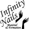 infinity-nails