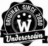 undercrown_shop