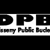dpb-andorra