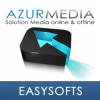 AzurMedia