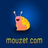 Mouzet