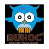 buhoc