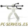 PC-SERVEIS Diseño Web