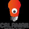 calamarweb.com