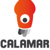 Modificar IVA sin que cambie precio final - last post by calamarweb.com