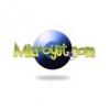 www.microyet.com