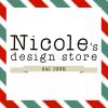 nicoledesignstore