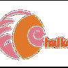 chalkeia
