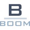 B-boom webdesign