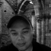 Fix duplicate URL's? - last post by Arnel