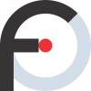FKcorreios 2014 Lite [Free] - last post by fokus