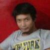 Arifin Webmusa
