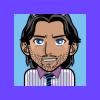 Module de livraison en fonction de champs personnalisés - last post by Simon Arazi