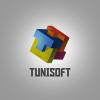Tuni-Soft