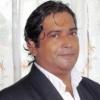Rukshar Khan