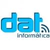 dati_shop