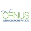 ornusweb