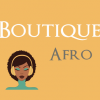boutiqueafro
