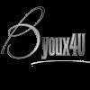 Byoux4U