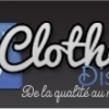 Clothes-Discount