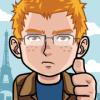 Change Home Featured module default layout to list - last post by Vostillix