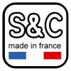 Christophe-S&Cie