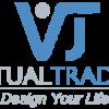 virtualtrading
