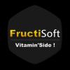 Fructisoft