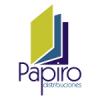 DistribucionesPapiro