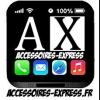 accessoires-express