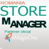 storemanagerRO