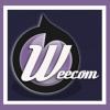 WeecomCa