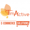 Timactive