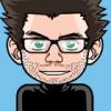 [MODULE] Crédit Mutuel -CIC... - last post by momallou