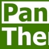 PanonTherm