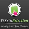 PrestaSelection.com