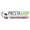 Prestashop Blog Module - last post by doekia