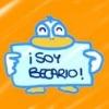becario_prestashop