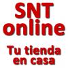 www.SNTonline.es