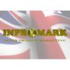 Inpromark